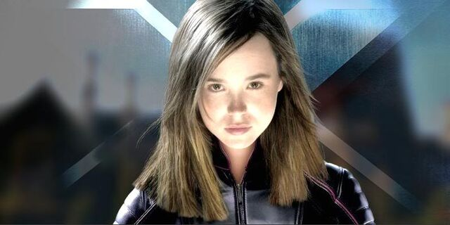File:Shadowcat2.jpg