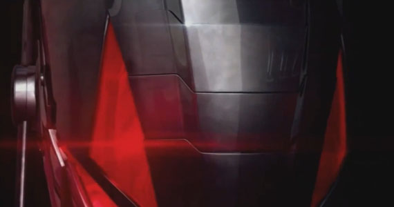 File:The-Avengers-2-Ultron-Face-First-Look-Teaser-Trailer.jpg