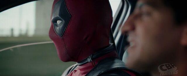 File:Deadpool TV Spot Still 3.JPG