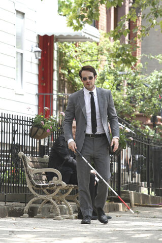 File:DAREDEVIL Set Photos 3.jpg