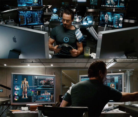 File:Project-Jarvis-Iron-Man-Tony-Stark-Mac.jpg