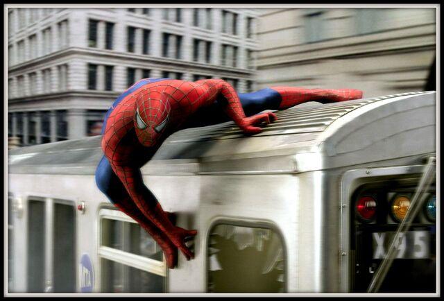 File:Spiderman2 train.jpg
