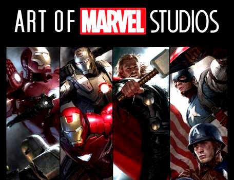 File:Art of marvel studios cvr-1-.jpg