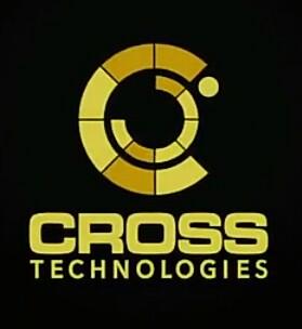 File:Cross Technologies Logo Official.jpg