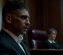 Daredevil Episode 2.08: Guilty as Sin