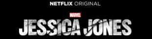 File:Jessica Jones Logo 4.JPG