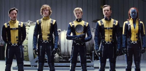 File:X-men FC mission.png