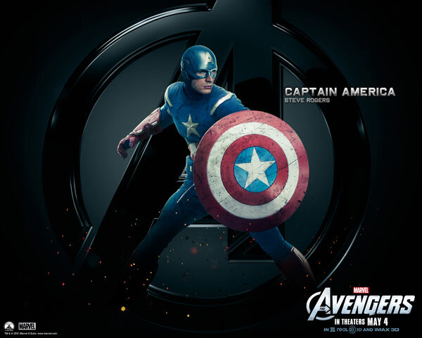 File:Captain-America-the-avengers-wallpaper.jpg
