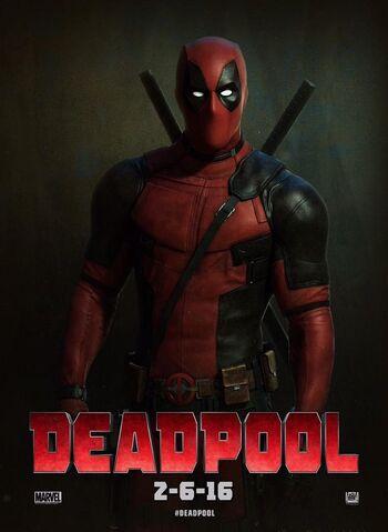 File:Deadpool-Promo-Poster-Low-Res.jpg