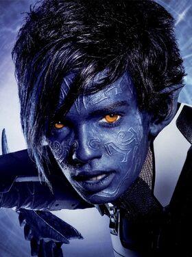 Kurt Wagner | Marvel Movies | Fandom powered by Wikia