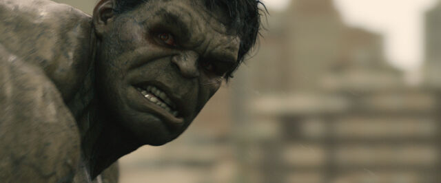 File:Hulk bewitiched.jpg