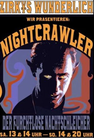File:Nightcrawler 02.jpg