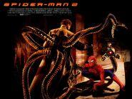 Spider-man-2-15-1024x768