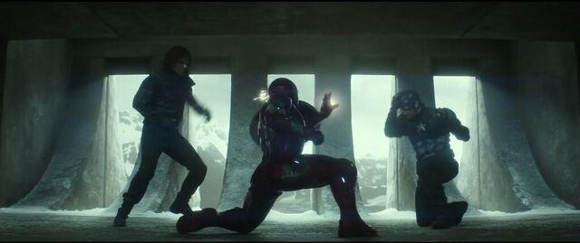 File:Captain America Civil War Teaser HD Still 74.JPG