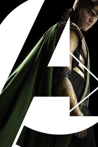 File:Loki Avengers poster.jpg