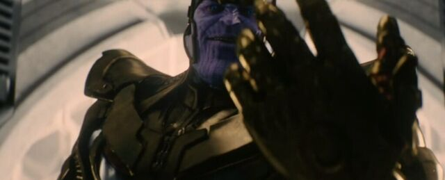File:Thanos Infinity Gauntlet AOU 2.JPG