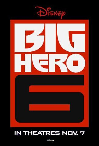File:Big-hero 6 teaser poster.jpg