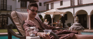 HowardStark3-MOSAC