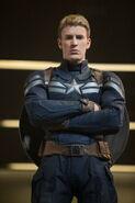 Commander-Rogers06