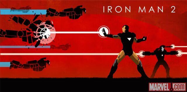 File:Iron Man 2 MCUP1.jpg