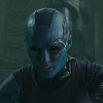 File:Nebula GotG close.jpg