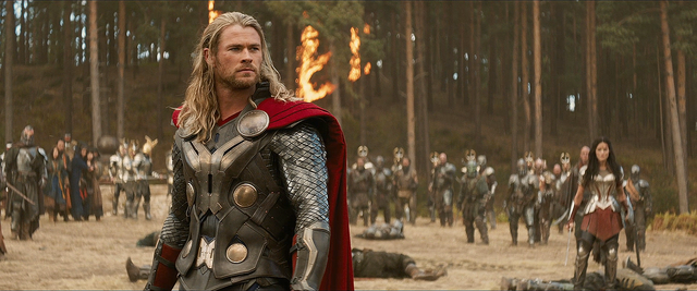 File:Thor The Dark World Thor 06.png