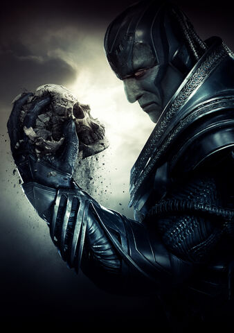 File:X-Men Apocalypse (2016) Poster Key Art.jpg