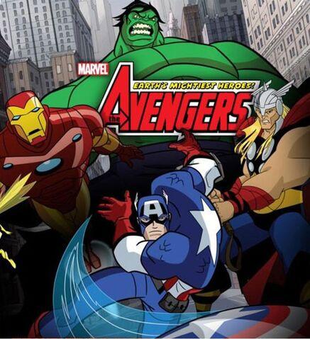 File:Avengers EMH-799.jpg