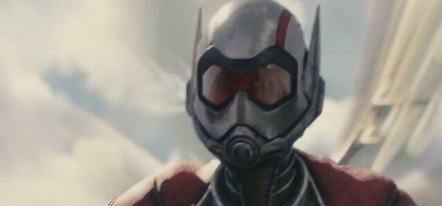 File:Janet van Dyne Wasp Ant-Man 3.jpg