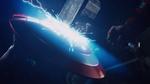 MjolnirVsVibranium-Avengers