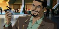 Anthony Stark (Ultimate Avengers)