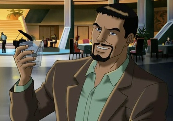 File:Tony stark UA.png