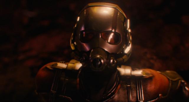 File:Ant-Man (film) 48.png