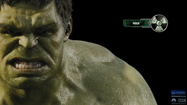 File:Avenger Hulk.jpg