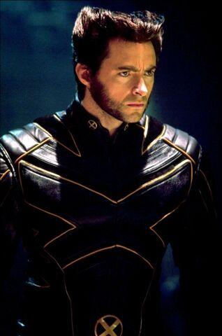 File:X-men-2-2003-75-g.jpg