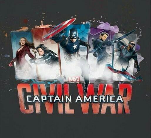 File:Captain America Civil War Promo 19.JPG