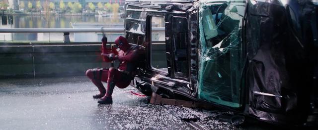 File:Deadpool-movie-screencaps-reynolds-53.png