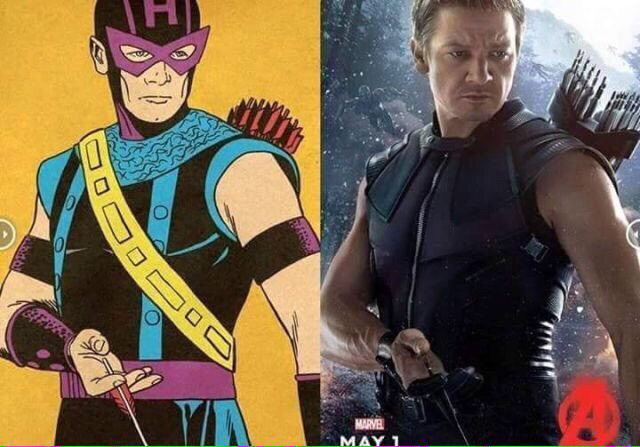 File:Hawkeye-comic comparison.jpg