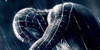 Spider-Man 3 (soundtrack)