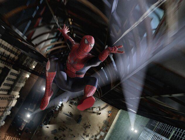 File:Spiderman3-webzip.jpg