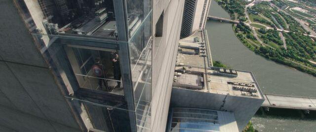 File:Cap-elevator.jpg