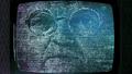 Thumbnail for version as of 17:48, November 17, 2015