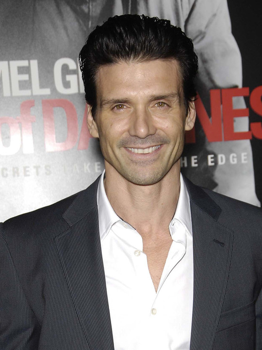 frank grillo heightfrank grillo movies, frank grillo imdb, frank grillo captain america, frank grillo age, frank grillo kingdom, frank grillo workout, frank grillo instagram, frank grillo the purge, frank grillo wife, frank grillo height, frank grillo twitter, frank grillo guiding light, frank grillo marvel, frank grillo purge 3, frank grillo civil war, frank grillo tumblr, frank grillo captain america 3, frank grillo the grey, frank grillo centurylink, frank grillo hairstyle