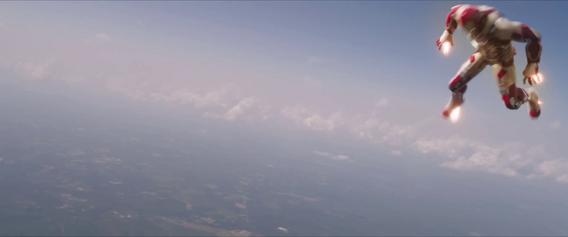 File:Iron man 3 fly.png