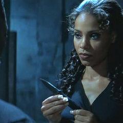 Vanessa confronting <a href=