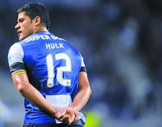 File:Hulk hand.jpg