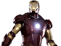 File:Ironman full.png