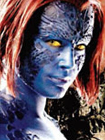 File:Mystique movie.JPG