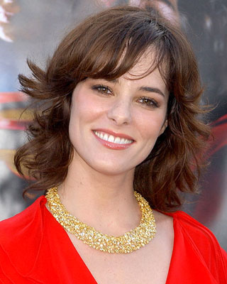 File:Parker Posey.jpg