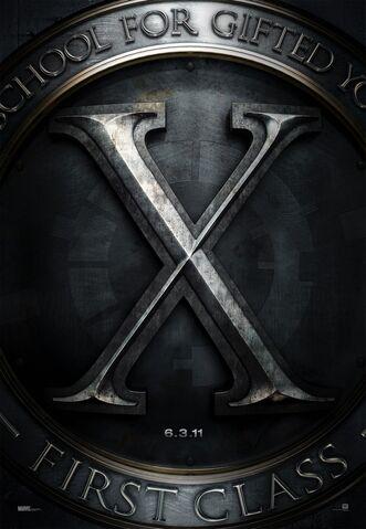 File:X-Men-First-Class-Teaser-Poster.jpg